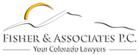 Denver's Premier DUI Lawyers